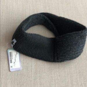 Ivivva by Lululemon Ear Warmer NWT